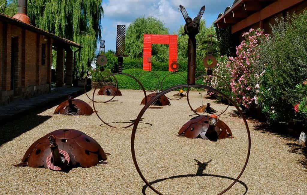 giardini d'artista (2)